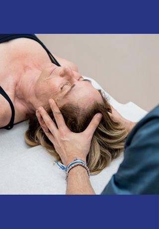 osteopatia e gestione stress antonio di presa