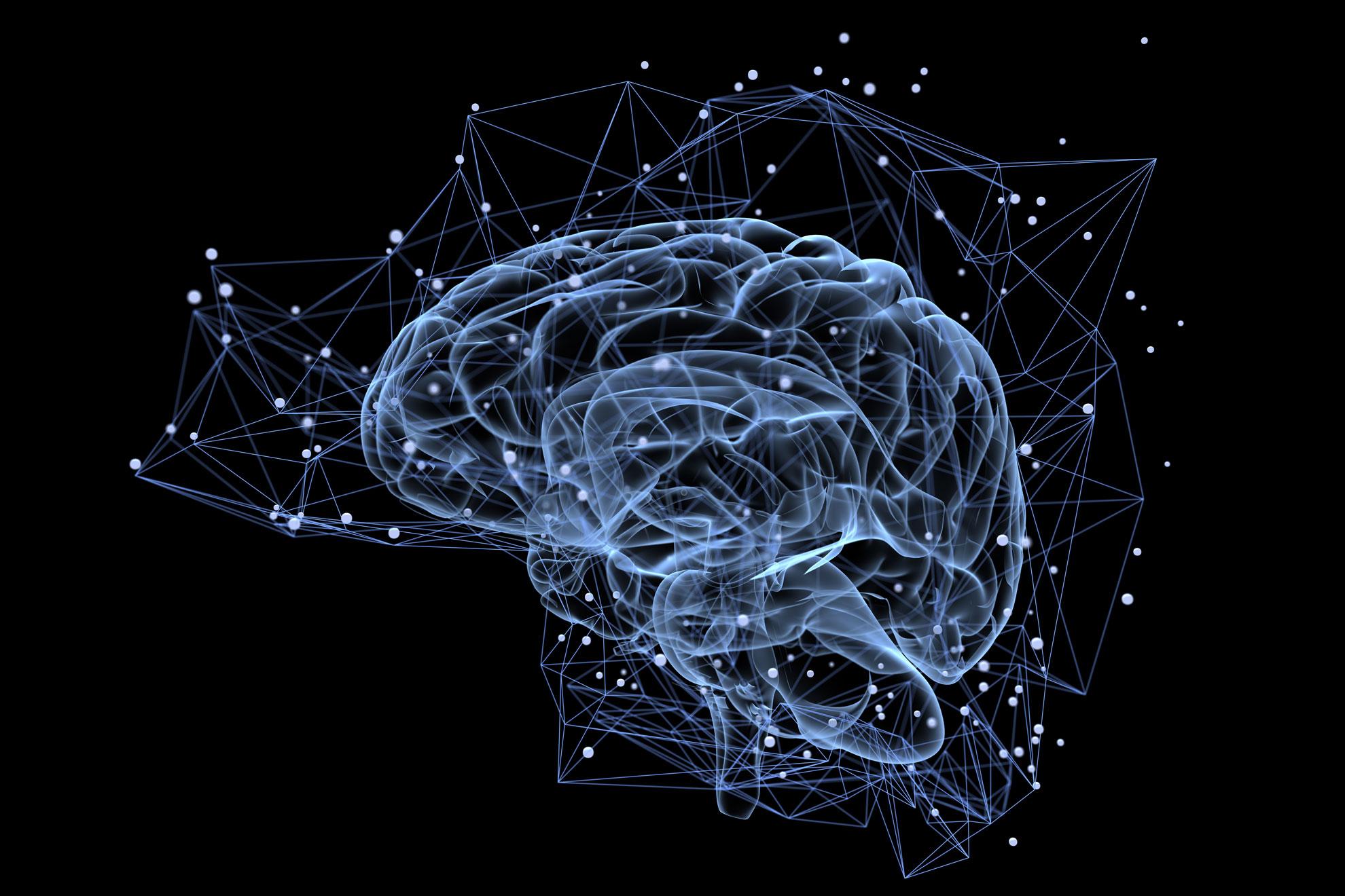 Neurogenesi-e-attivita-fisica-Dott-Di-Presa-Infografica-immagine