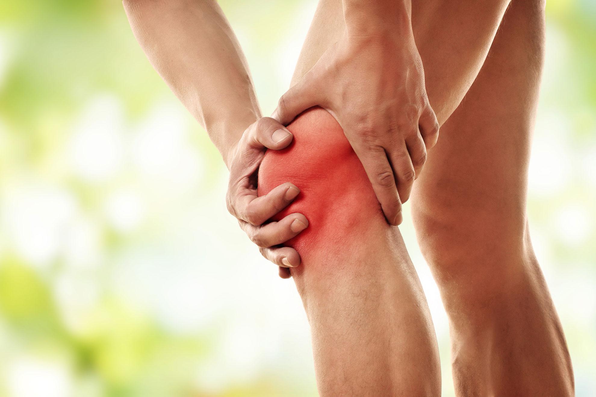 corsa e artrosi al ginocchio cosa sapere Osteopata Di Presa