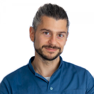 Dott-Antonio-Di-Presa-Profilo-osteopata-podologo