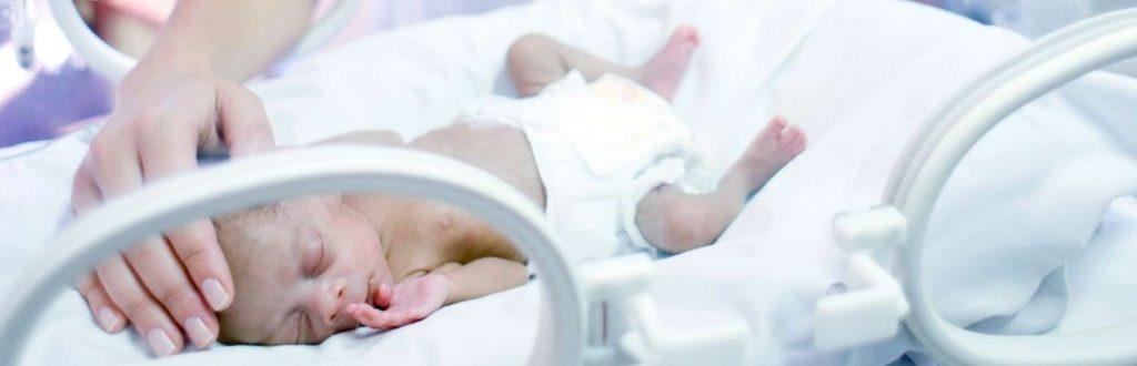 neonati-pretermine-incubatrice-effetti-positivi-osteopatia-dr-di-presa-osteopata