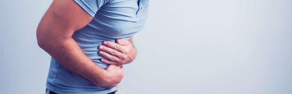 reflusso-gastro-esofageo-uomo-dolore-dr-di-presa-osteopata-livorno-pisa