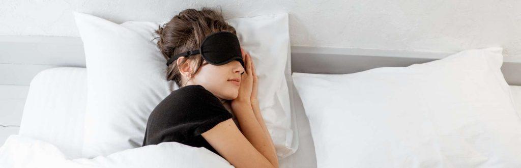 sonno-e-osteopatia-dr-di-presa-osteopata-livorno-e-pisa