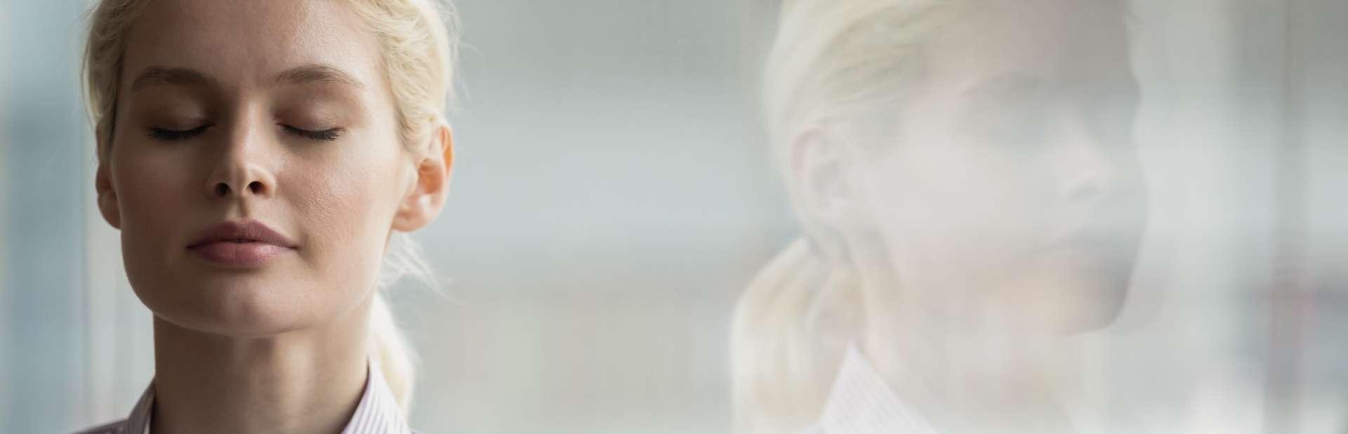 respirazione-diaframmatica-donna-che-respira-dr-di-presa-osteopatia-pisa-livorno