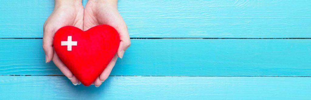salute-cuore-rosso-di-presa-osteopata-livorno-e-pisa