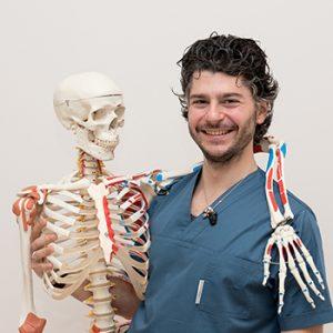 podologo-osteopata-chi-sono-di-presa